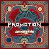 Amorphis-150x150