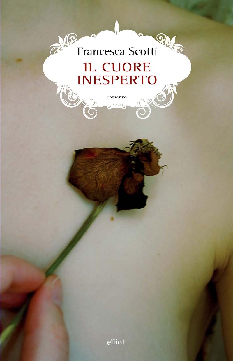CUORE INESPERTO_Layout 1