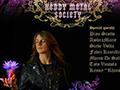 Heddy-Metal-Society