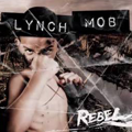 Lynch Mob - Jelly Roll