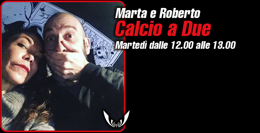 Marta_Roberto
