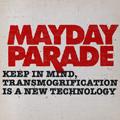 Mayday Parade - Keep In Mind