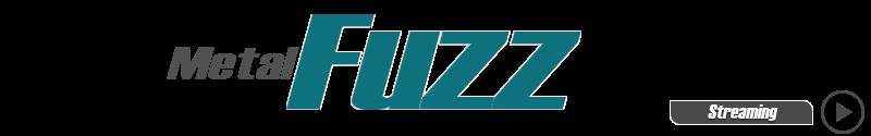MetalFuzz
