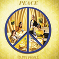 Peace---Strange-Gen