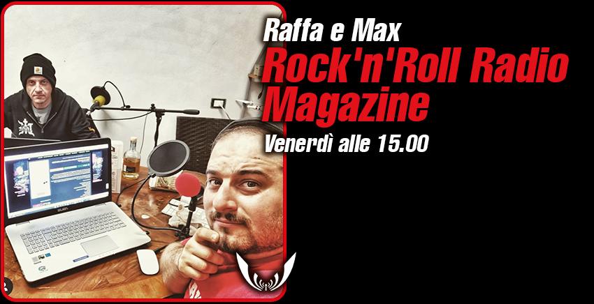 Raffa_Max