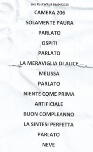SCALETTA-showcase-185x300