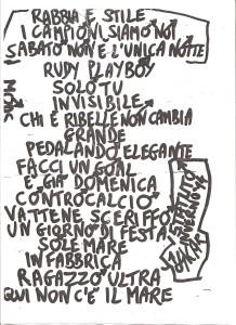 Scaletta-218x300