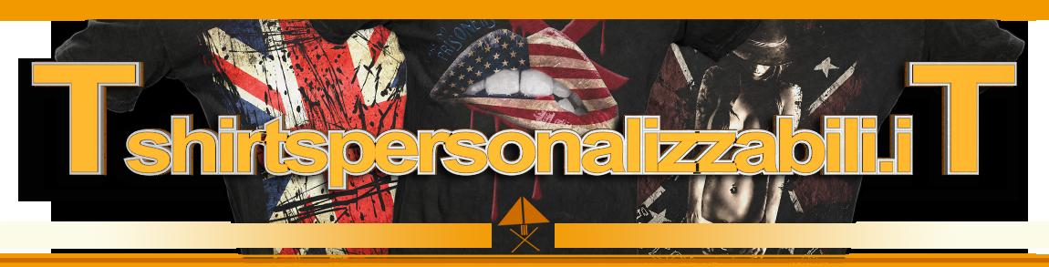 T-shirts-personalizzabili-it2