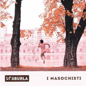 coperitna-masochisti-300x300