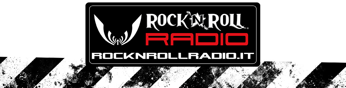 www.rocknrollradio.it