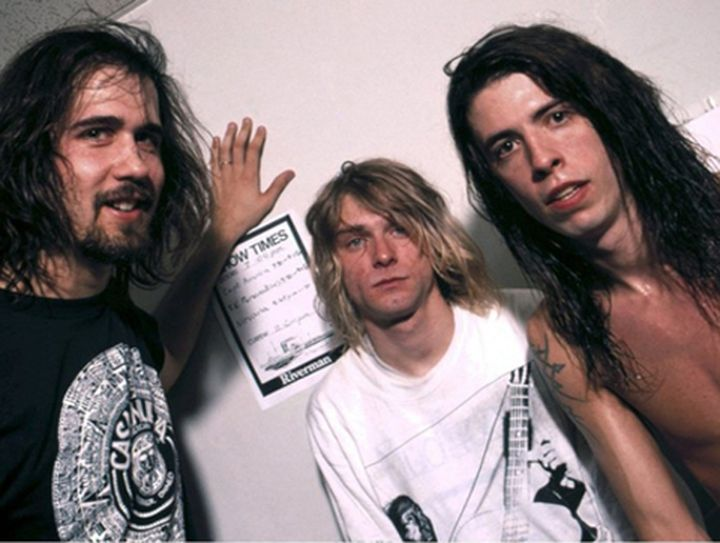 http---www.rockol.it-img-foto-upload-nirvana8