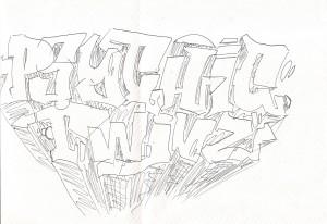 logo-disegno-pt-e1386106503614