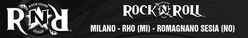 rocknrollclubs