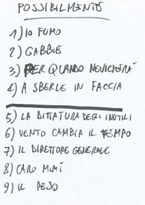 sCALETTA-Sesto-marelli-212x300