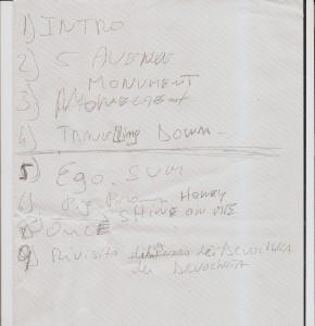 scaletta-martone-11-03-290x300