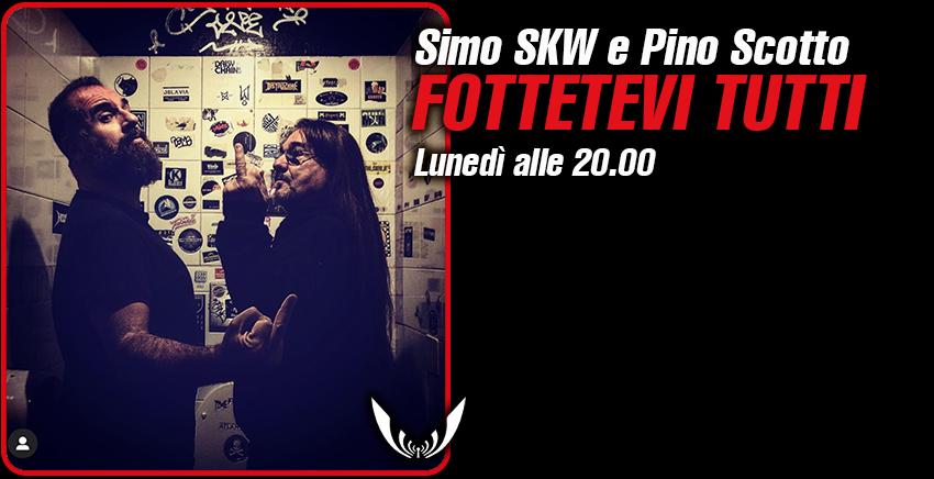 simo_pino