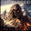 Disturbed - Open Your Eyes