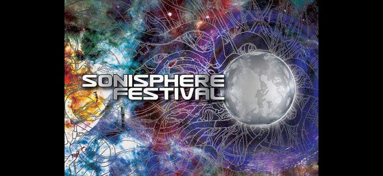Sonisphere FESTIVAL ITALIA 2016: l'annuncio dell'annuncio