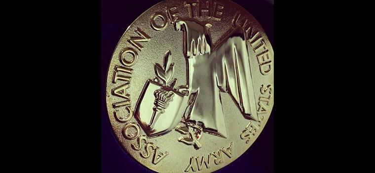 Five Finger Death Punch: ricevono il 'Soldier Appreciation Award' dall'Esercito degli Stati Uniti