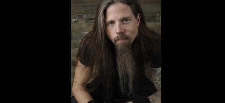 """Megadeth: Dave Mustaine, """"Non voglio creare problemi ai LAMB OF GOD"""""""