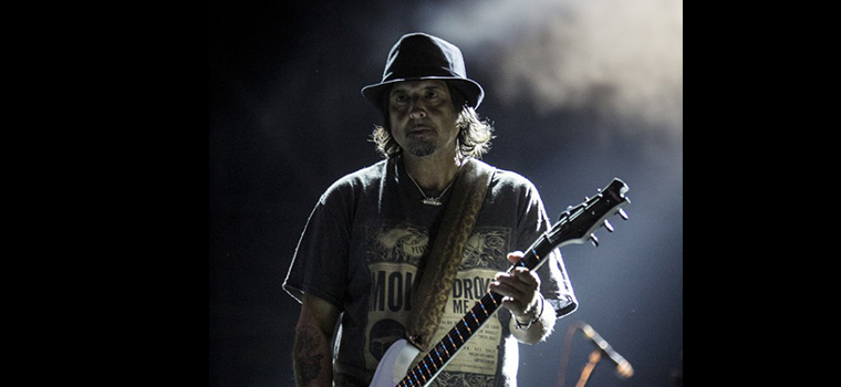 http://www.rocknrollradio.it/2015/11/27/motorhead-phil-campbell-ricoverato-durgenza/