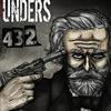 The Unders - Siamo Simili Ai Robot