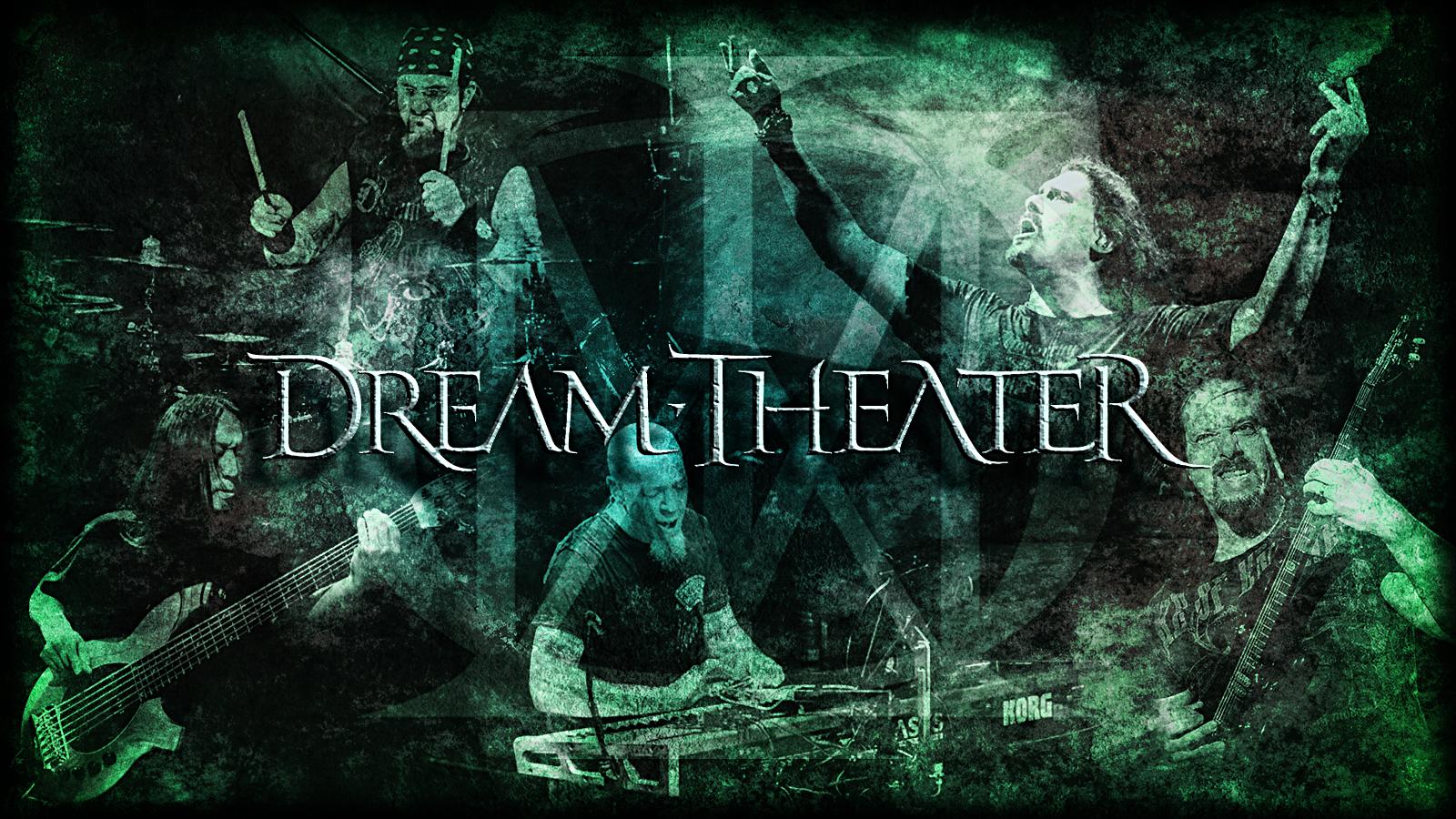 dream_theater_wallpaper_i_by_steve1969