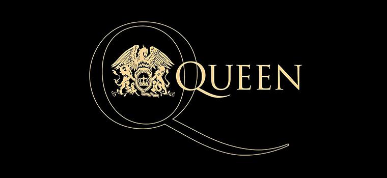 Queen: annunciata una data in Italia!