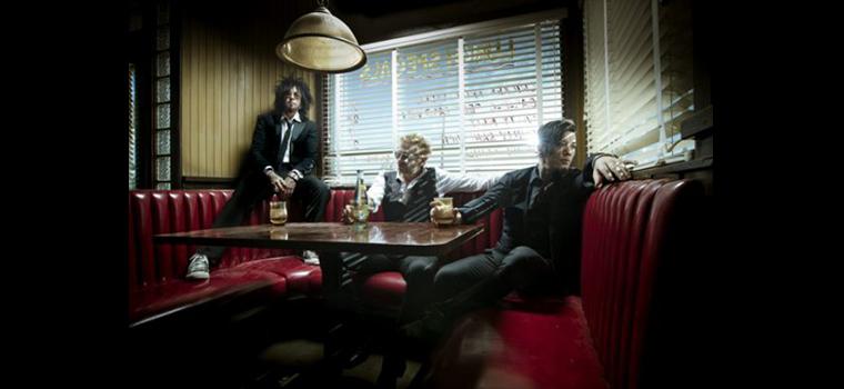 Sixx: A.M.: quasi pronti i due nuovi album