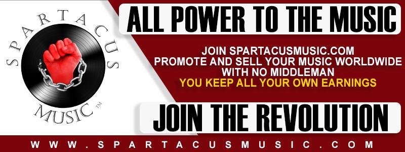 spartacusmusiceng