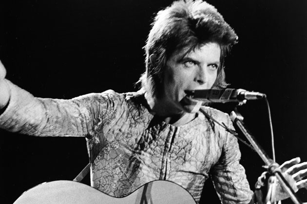 Bowie-2189138-Hulton-Archiv