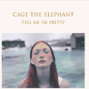 Cage-The-Elephant---Mess-Around