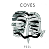 Coves---Stormy
