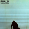 Foals---Mountain-At-My-Gates