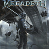 Megadeth---Dystopia