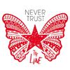 Never-Trust---Turmoil
