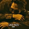 Suede---Like-Kids