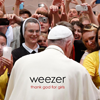 Weezer---Thank-God-For-Girls