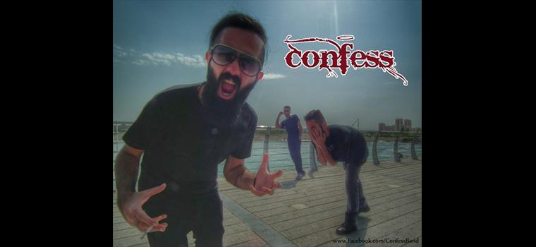 Iran: membri di una metal band rischiano la pena di morte per blasfemia