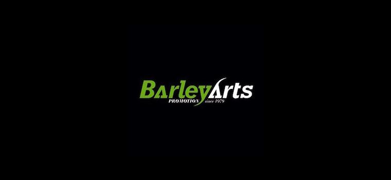 Claudio Trotta di Barley Arts si scaglia contro il secondary-ticketing