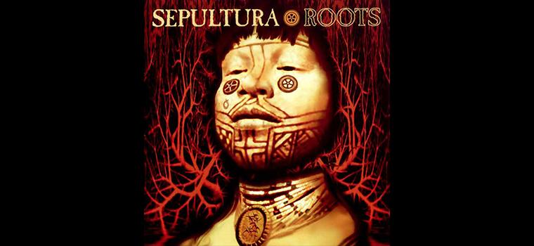 Cavalera Cospiracy: nel prossimo tour suoneranno tutto 'Roots' dei SEPULTURA