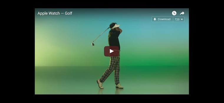 ALICE COOPER: nel nuovo spot pubblicitario della Apple (video)