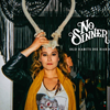 No Sinner - All Woman