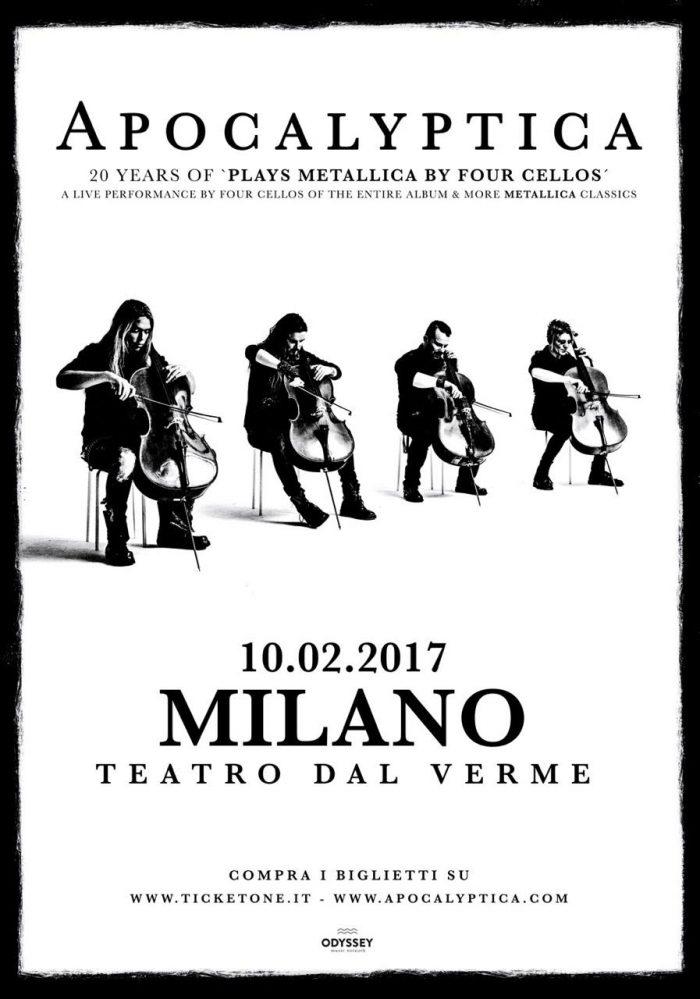 apocalyptica-teatro-dal-verme-milano-2017-700x999
