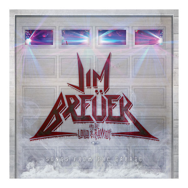 jim-breuer-songs-from-the-garage-2016
