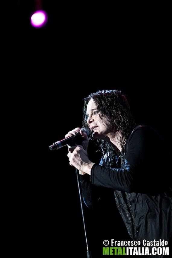 ozzy-osbourne-live-milano-2012-570x855