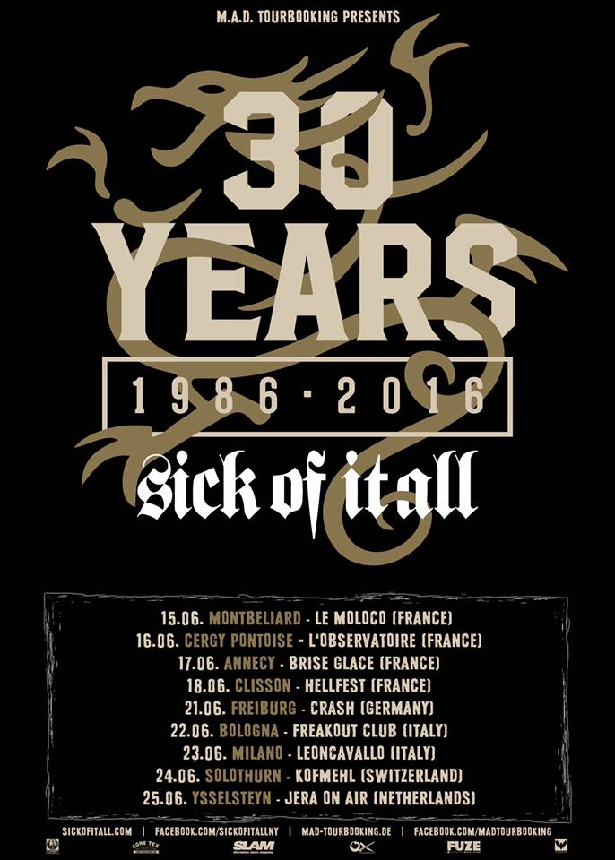 sick-of-it-all-30-years-tour-2016