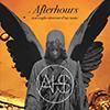 Afterhours - Non Voglio Ritrovare Il Tuo Nome
