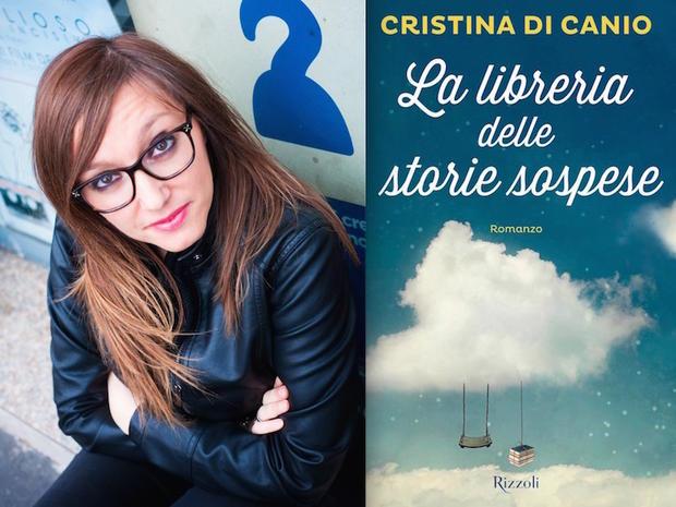 Un-ritratto-di-Cristina-Di-Canio-cover-di-La-libreria-delle-storie-sospese-_image_ini_620x465_downonly