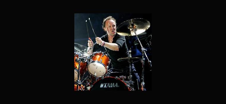 """Metallica, Lars Ulrich: """"Non sapevo che la band voleva licenziarmi nel 1986"""""""
